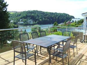Estuary View, Plymouth
