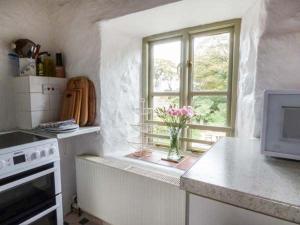 Poldark Cottage, Helston