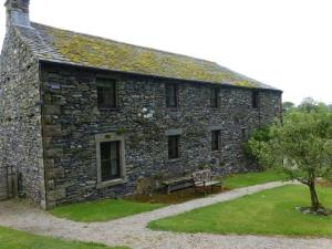 Granary Cottage, Mosedale, Caldbeck Fells