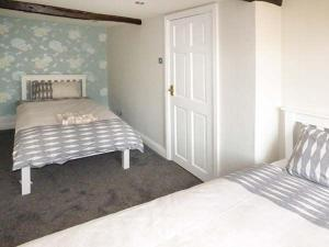 Bluebell Cottage, Tideswell