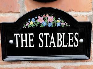The Stable, York