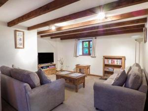 Forge Cottage, Newquay