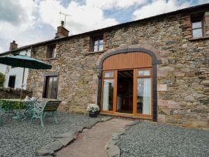 Daisy Cottage, Wydon Farm, Nr Ullswater