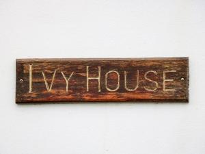 Ivy House, Fishguard, Dovolenkové domy  Fishguard - big - 6