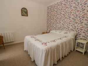 10 The Cottage, Saltburn-by-the-Sea