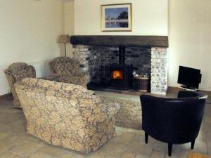 Pheasant Cottage, Lockerbie