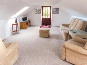 Spring Cottage, Lynton