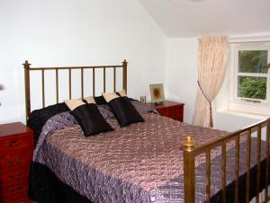 Prospect Cottage, Durham