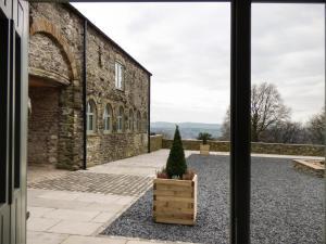 Rowan Cottage, Ulverston