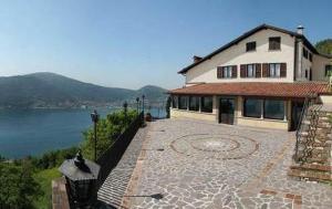 Appartamento Loft Federica - AbcAlberghi.com