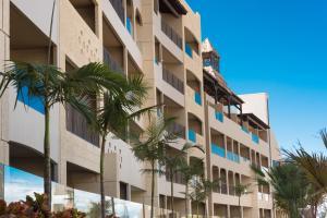 GF Victoria, Hotels  Adeje - big - 39