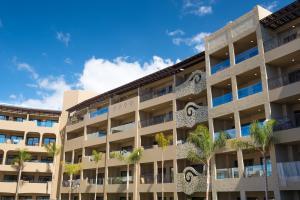 GF Victoria, Hotels  Adeje - big - 40