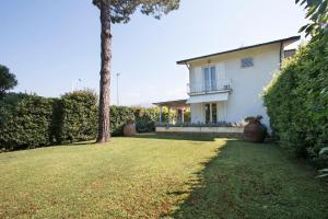 Villa Rita - AbcAlberghi.com