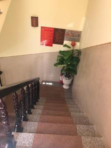 Thuy Lan Hotel, Hotely  Long Hai - big - 38