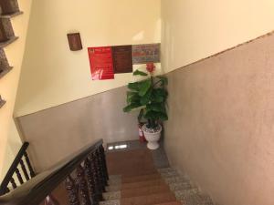 Thuy Lan Hotel, Hotely  Long Hai - big - 39