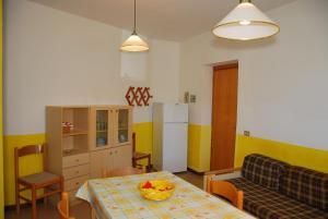 Orizzonti, Apartmány  Campo nell'Elba - big - 1