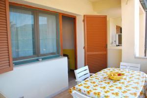 Orizzonti, Apartmanok  Campo nell'Elba - big - 6