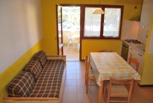 Orizzonti, Ferienwohnungen  Campo nell'Elba - big - 13
