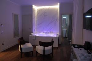 Palazzo Cini Luxury Rooms in Pisa - AbcAlberghi.com