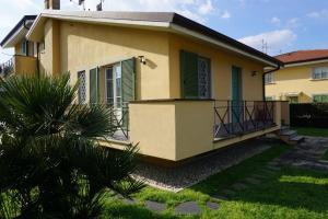 Casa Fabiola - AbcAlberghi.com