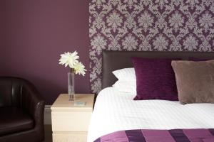 The Havelock, Hotels  Shanklin - big - 5