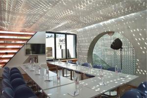 Vander Urbani Resort (4 of 65)