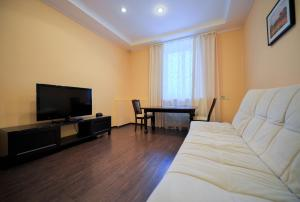 Apartments 5 zvezd Beautiful Life