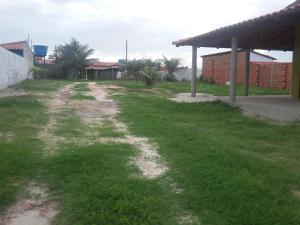 Recanto Atalaia, Dovolenkové domy  Luis Correia - big - 4