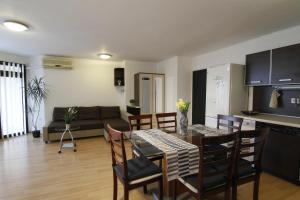Stay Nexus Near Airport 2, Appartamenti  Sofia - big - 17