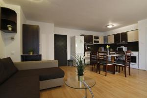 Stay Nexus Near Airport 2, Appartamenti  Sofia - big - 20