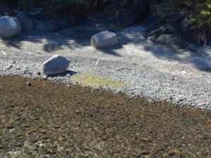 Don Ricardo Mari Mari, Alpesi faházak  San Carlos de Bariloche - big - 21