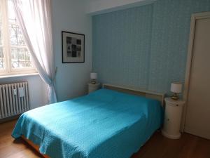 Casa di Bibi - AbcAlberghi.com