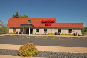The Medina Inn, Motely  Medina - big - 25