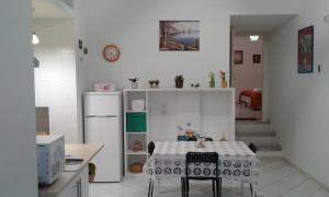 Borgo Decumani - AbcAlberghi.com