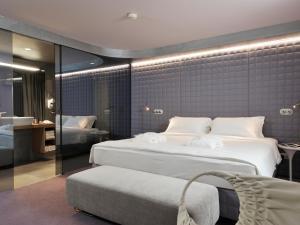 Vander Urbani Resort (17 of 65)