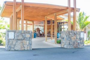 Copthorne Hotel & Resort Bay of Islands (34 of 83)
