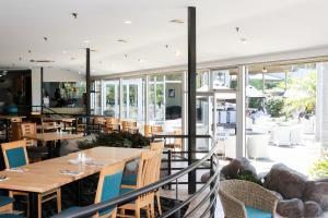 Copthorne Hotel & Resort Bay of Islands (30 of 83)