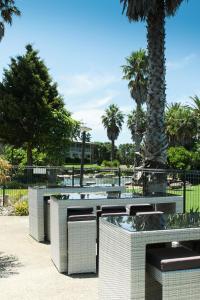 Copthorne Hotel & Resort Bay of Islands (32 of 83)