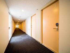 Super Hotel Nara Yamato Koriyama, Hotely  Yamatokoriyama - big - 29