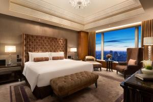 Shangri-La Hotel, Tokyo (29 of 46)