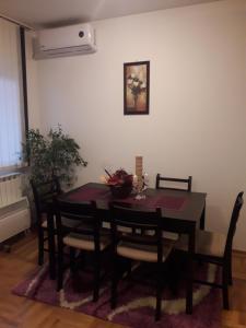 Apartman S, Apartments  Bijeljina - big - 1