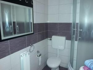 Apartman S, Apartments  Bijeljina - big - 13