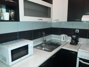 Apartman S, Apartments  Bijeljina - big - 15