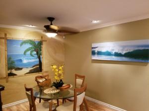 Upscale Designer Condo Condo, Apartments  Huntington Beach - big - 15