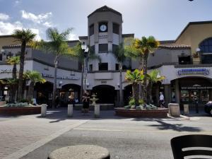 Upscale Designer Condo Condo, Apartments  Huntington Beach - big - 16