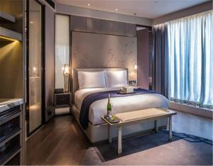 Suite Intercontinental Sanlitun