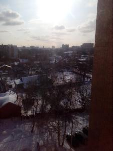 Отель Искра, Отели  Люберцы - big - 34