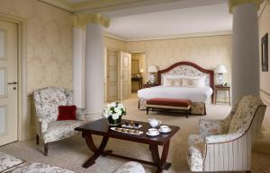 Hotel Metropole (15 of 45)