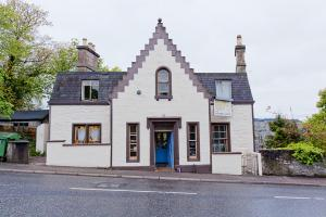 Inverness Student Hotel - Accommodation - Inverness