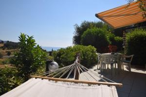 Villino un angolo di Paradiso - AbcAlberghi.com